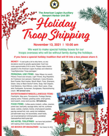 Holiday-Troop-Shipping-Flyer-2021