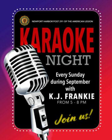 Karaoke-flyer-web