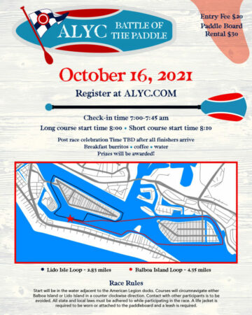 Paddle-Board-Flyer-1