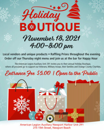 21-Holiday-Boutique-Flyer