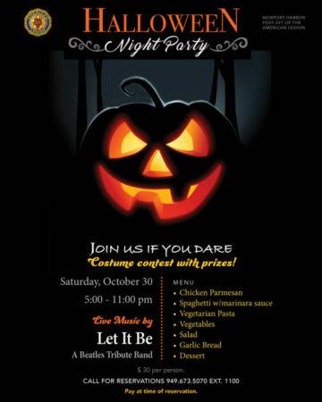 Halloween-Flyer.3