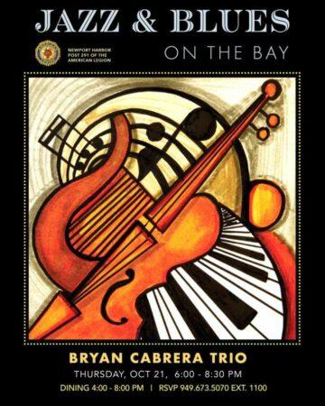 Jazz-Night---Bryan-C.